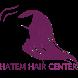Hatem Hair by Nerva Group