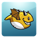 Flappy Dragon by HC Studios