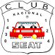 Club Nacional Seat 1430, 124, by Jose Maria Escribano Muñoz