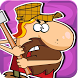 Jack The Woodcutter by JUGGAR GAMES
