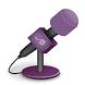 Karaoke Online by KCTSimplify