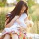 Кормление новорожденного by STL-GAMES