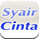 Syair Cinta by Leboy Developer
