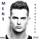 New Mens Hairstyles 2016 by Osum Apps