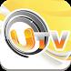 UTV網絡資訊視頻 by Meta-Archit Software Technology Limited