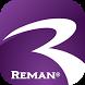 Reman Bulb by nikey