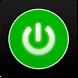 Simple Flashlight by Audio Visual Media Apps