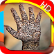 Mehndi Designs fashion 2016 by Best Appzone