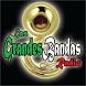 Las Grandes Bandas Radio by Radionomy
