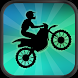 Shadow Rider - Stunt Bike Ride by Fun Factory Games