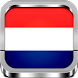 Radio Netherlands by MobApplications.net