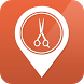 Salon Central by Infinite Apps