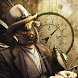 Steampunk Fantasy Wallpapers by smartsapps