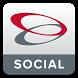 Carousel Social Voice by SocialChorus