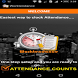 WorkTendance by Swan Softech Pvt Ltd (SwanSPL)