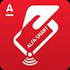Alfa Smart by ПАО «Альфа-Банк» (Украина)