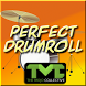 Perfect Drumroll by Ian Frank Productions