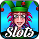 Fruit Machine Vegas Slots Free by Eper Apps