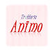 trattoria animo【トラットリア アニモ】 by ジョイントメディア