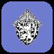 Wilmington Catholic Cemeteries by webCemeteries