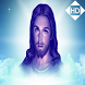 Jesus Daily Wallpaper by YL Mobile Studios