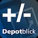 Depotblick by soscomp