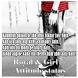 Royal & Girl Attitude status n by TeamRockjan