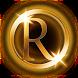 Ravintola.fi by Restamax