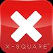 X-SQUARE VIEW (엑스스퀘어) by IWIX.Co.ltd