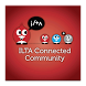ILTA - Connected Community by Results Direct