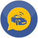 Fasttaxi Conductor by TaxiApp