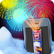 Fireworks Bang Simulator by Smile Apps And Games