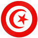 Radio Stations from Tunisia by wsmrApps