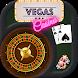 Jackpot Casino - Bingo, Blackjack, Roulette & More by K Square Creations