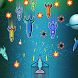 Space Mission by A1Games