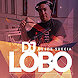 DJ LOBO RADIO by adolfo rodiguez
