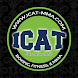 ICAT Boxing, Fitness, & MMA by FitSmart Marketing