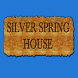 Silver Spring House Glendale by Appsolutely Mobile LLC