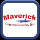 Maverick Communications Inc by Maverick Communications