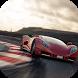 Super Car Theme For Applock by TheMe Studio