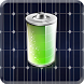 Solar Battery Charger (Prank) by Apps Club X