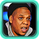 Jay Z Wallpaper by Best Wallpaper Trends