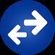 Binary Options: Binary Brokers by Fleeber Tech