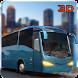 Passenger Bus Driver Simulator by APPATRIX - Racing Shooting Simulator War FPS Games