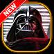 Darth Vader Wallpaper by Choco Banana