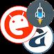 تحميل كونفيجات إنترنت مجاني by MonyApps
