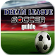 Tips Dream League Soccer 2017 by Guideline Pro mote Inc.
