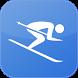 Ski Tracker by EXA Tools