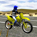 Motorbike Driving Simulator 3D by Free Games 123