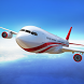 Flight Pilot Simulator 3D Free by Fun Games For Free